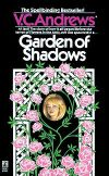 Review: Garden of Shadows by V.C. Andrews
