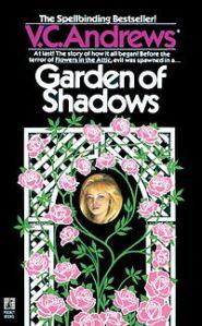 200px-GardenofShadows