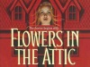 Review: Flowers in the Attic by V.C.Andrews