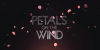 Review: Petals on the Wind by V.C.Andrews