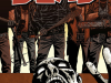 Review: The Walking Dead Vol. 17 Something to Fear by RobertKirkman