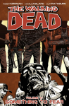 TWD Vol 17 Something to Fear