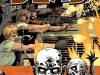 Review: The Walking Dead Volume 20 All Out War Part One by Robert Kirkman