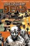 TWD Vol 20 All Out War