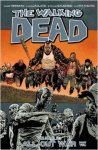 TWD Vol 21 All Out War 2