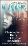 Review: Christopher's Diary: Secrets of Foxworth by V.C.Andrews
