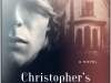 Review: Christopher's Diary: Secrets of Foxworth by V.C. Andrews