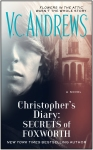 Christopher's Diary - Secrets of Foxworth