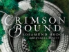 Review: Crimson Bound by RosamundHodge