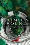 Crimson Bound