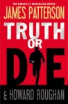 Truth or Die
