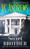 Review: Secret Brother by V.C. Andrews