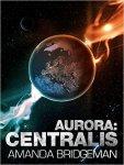 Aurora - Centralis
