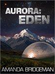 Aurora - Eden
