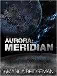Aurora - Meridian