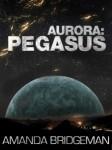 Aurora - Pegasus
