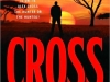 Review: Cross Country by JamesPatterson