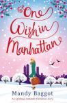 One Wish in Manhatten