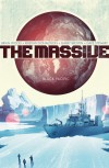 Review: The Massive Volume 1: Black Pacific by Brian Wood