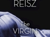 Review: The Virgin by Tiffany Reisz