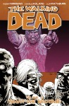 TWD Vol 10 What We Become