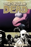Review: The Walking Dead Vol. 7 The Calm Before by Robert Kirkman