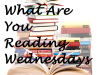 What Are You Reading Wednesday #9: Destined