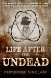 Review: Life After the Undead by Pembroke Sinclair