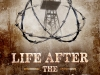 Review: Life After the Undead by PembrokeSinclair