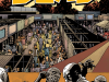 Review: The Walking Dead Vol. 24: Life and Death by Robert Kirkman