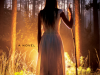 Review: Sage's Eyes by V.C.Andrews
