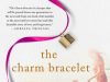 Review: The Charm Bracelet by Viola Shipman