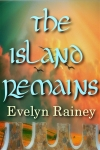 The Island Remains