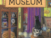 Review: The Perfectly Proper Paranormal Museum by Kirsten Weiss