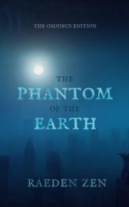 The Phantom of Earth