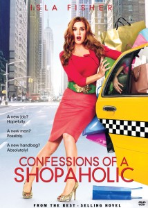 300298-confessions-of-a-shopaholic