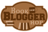 Book Blogger Hop: Stacks or Bookshelves?
