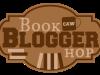 Book Blogger Hop: Stacks orBookshelves?