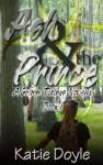 Ash and the Prince