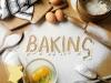 Let's Get Cozy: BakingRecipes