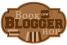 Book Blogger Hop: Following Blogs
