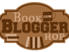 Book Blogger Hop: Book Gifts