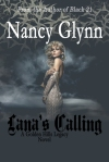 Review: Lana's Calling by Nancy Glynn