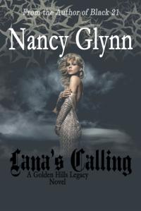 Lana's Calling