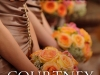 Review: Once A Bridesmaid by CourtneyHunt