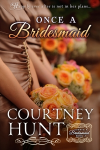 Once a Bridesmaid