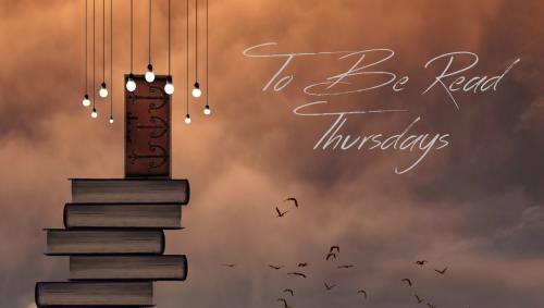 TBR Thursdays