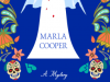 Review: Terror in Taffeta by Marla Cooper