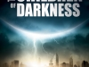Review: The Children of Darkness by DavidLitwack