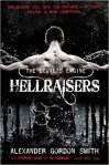 The Devil's Engine - Hellraisers